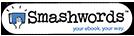Buy at Smashwords